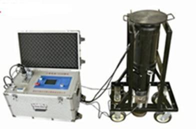土基现场CBR试验仪