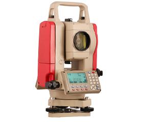 贵州测绘仪器销售