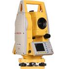 贵州测量仪器