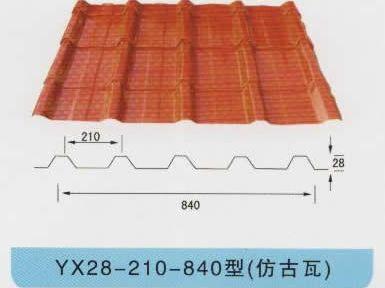 岩棉板适应时代钢企必须要做出变革 彩钢板行业的持续发展