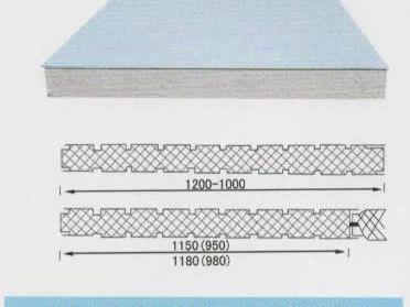【技巧】选购彩钢扣板看用途 石家庄彩钢厂的生产细节