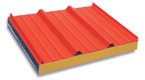 石家庄岩棉板安装