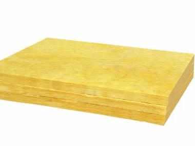 石家庄岩棉保温板