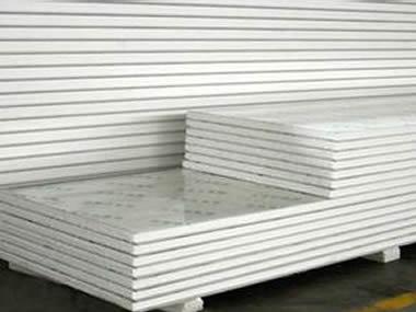 石家庄净化板生产厂家