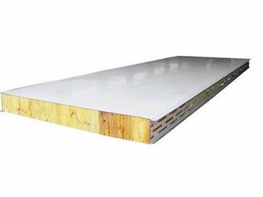1150型净化板