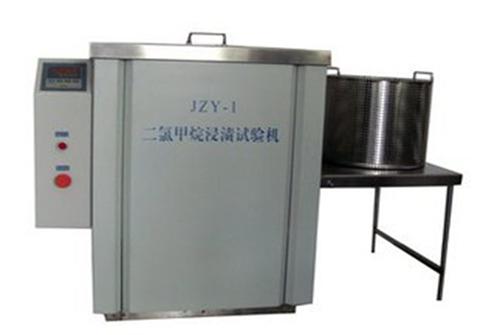 许昌塑料管材实验检测设备,管材检测,水利工程检测