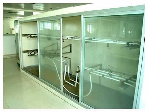 驻马店塑料管材检测流程,管材实验,水利工程检测