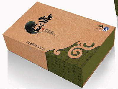 重庆包装印刷厂
