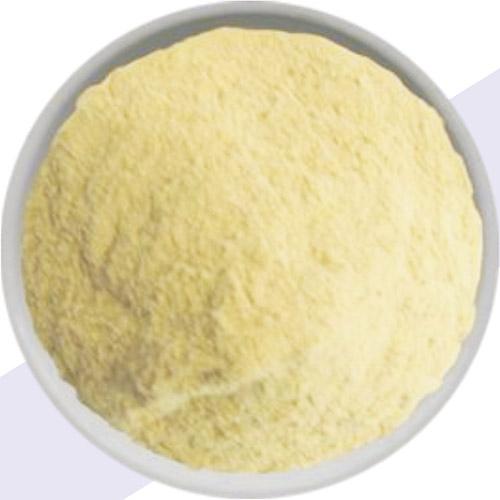 氨基酸原粉
