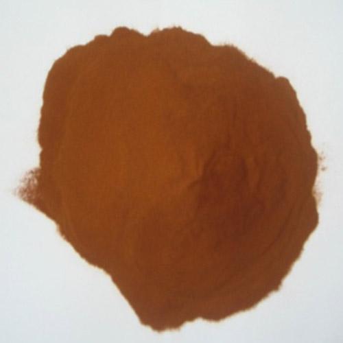 黄腐酸钾原粉