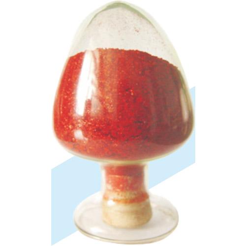 5-硝基苯酚钠