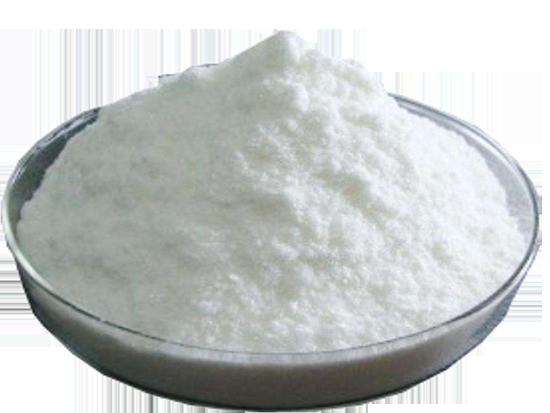α-萘乙酸钠