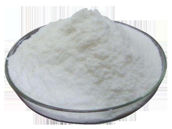 强力生根粉