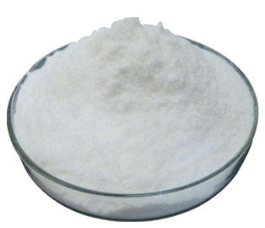 陕西6-苄氨基嘌呤