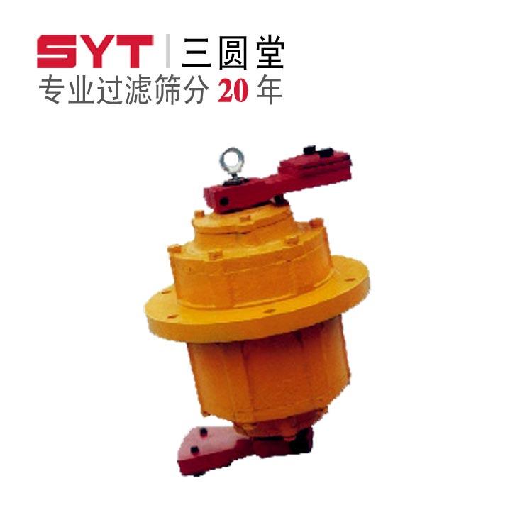 YZUL立式振动电机