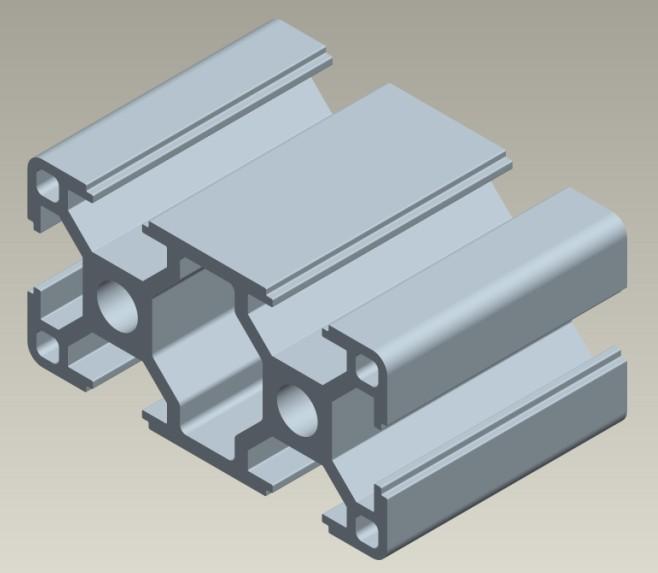宜昌工業鋁材