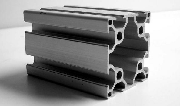 荊州工業鋁材