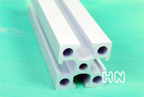 恩施工業鋁材