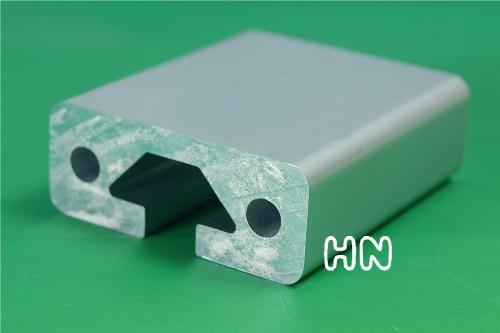 洪湖工業鋁材