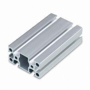 鍾祥工業鋁材
