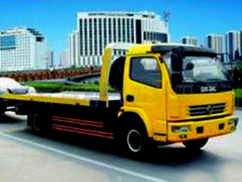 河南拖车公司