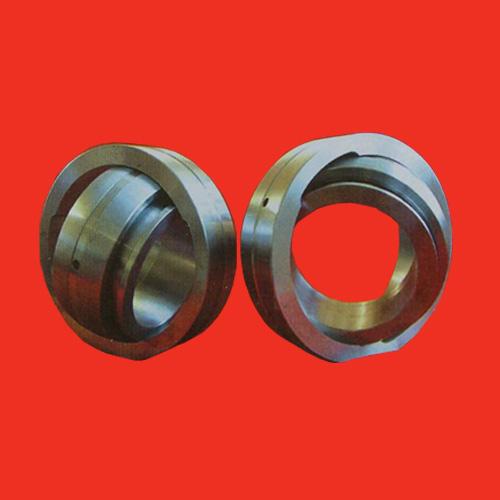 高硫合金轴承