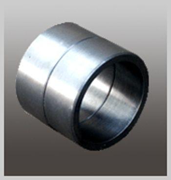 高硫钢合金轴套