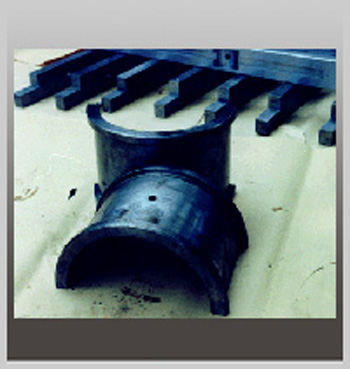 轴瓦生产厂家