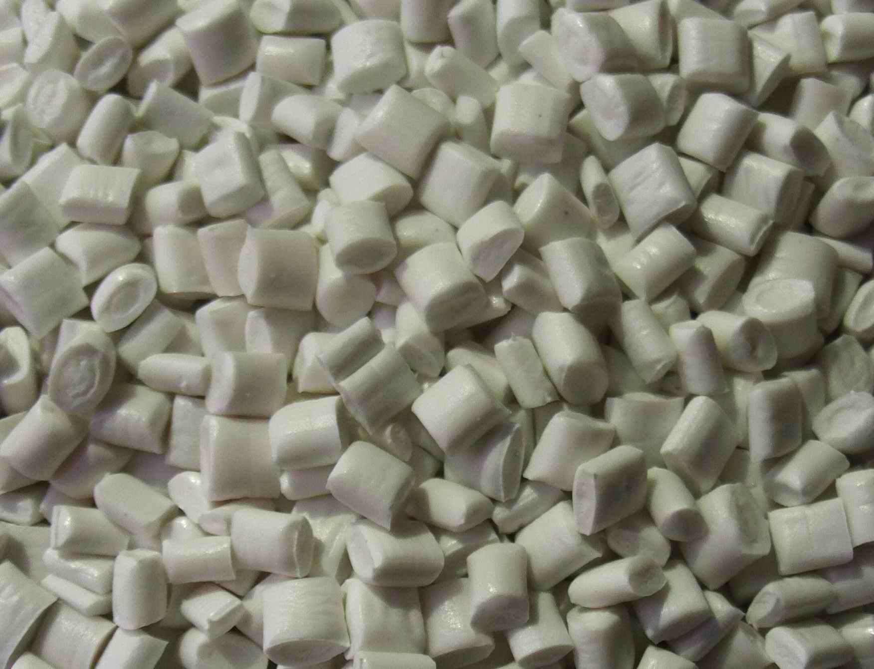 ABS塑料颗粒厂家