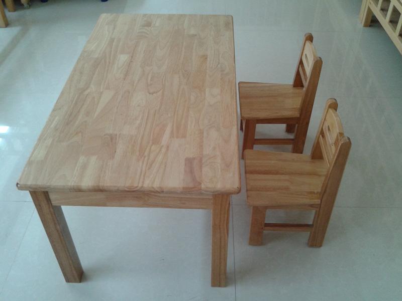 幼儿园实木家具厂