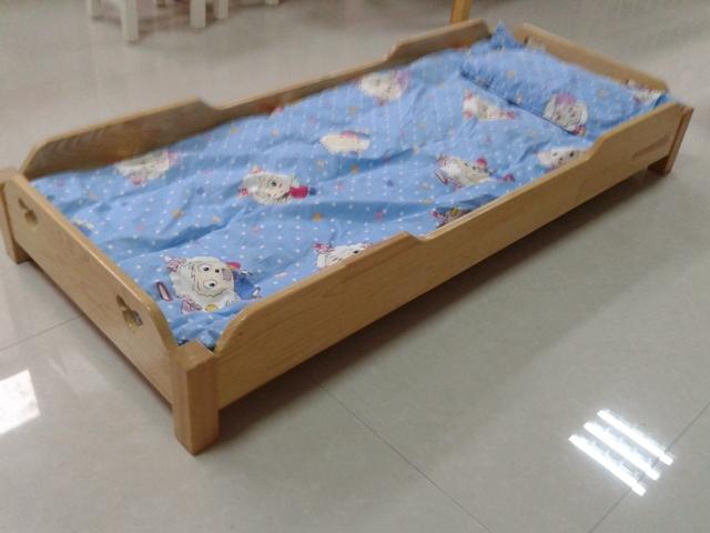 江苏河北幼儿园家具