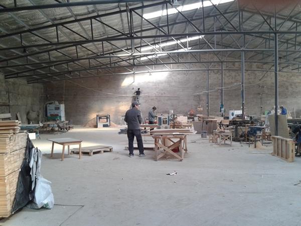 天津幼儿园实木家具厂家