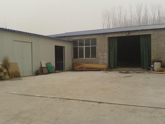 河北天津幼儿园家具
