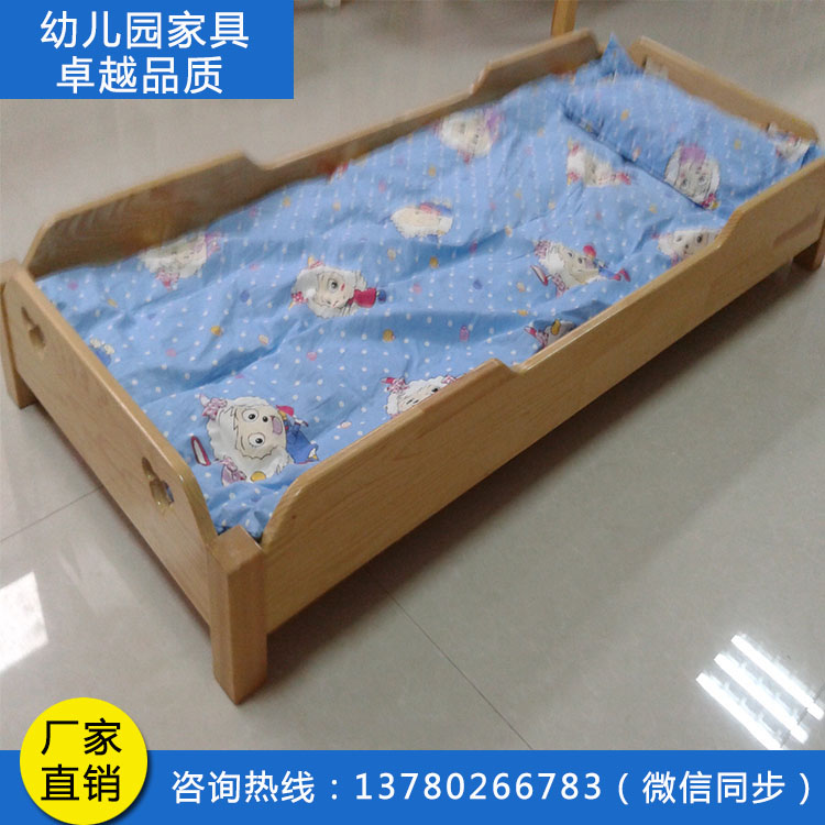 北京幼儿园家具厂