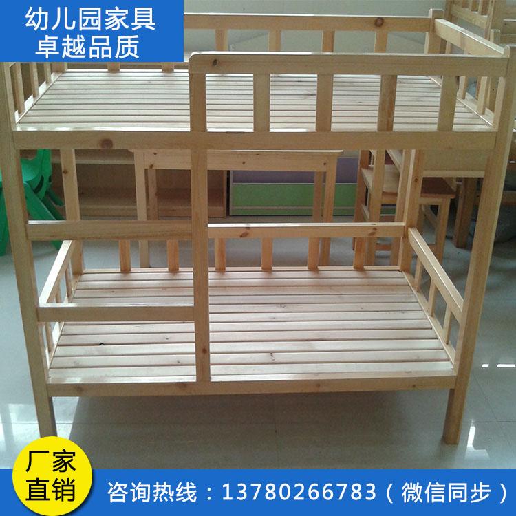 天津幼儿园家具生产厂家