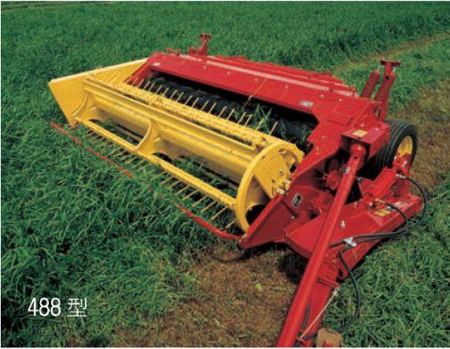 安阳牧草设备哪个质量好