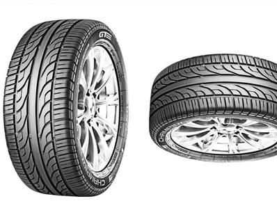 石家庄佳通轮胎GitiTaxi 900