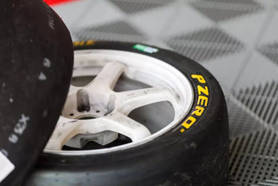 河北倍耐力轮胎专卖