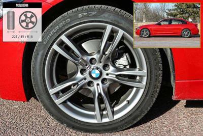 倍耐力轮胎价格