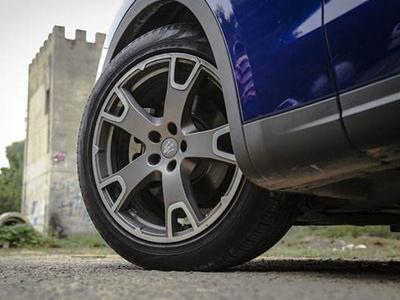 河北汽车轮胎专卖