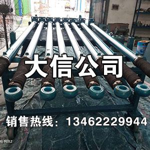 伸缩式液压油缸厂家