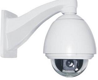 【新闻】石家庄安防监控的特质 监控安装步骤解析