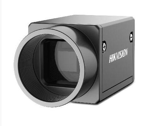 130万像素CMOS 千兆以太网工业相机