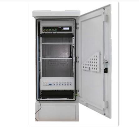 【汇总】石家庄监控系统组成介绍 各种装置搭配使用