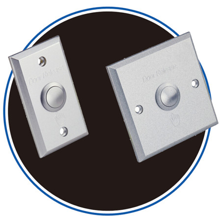 铝合金按钮 ABK-800A-B