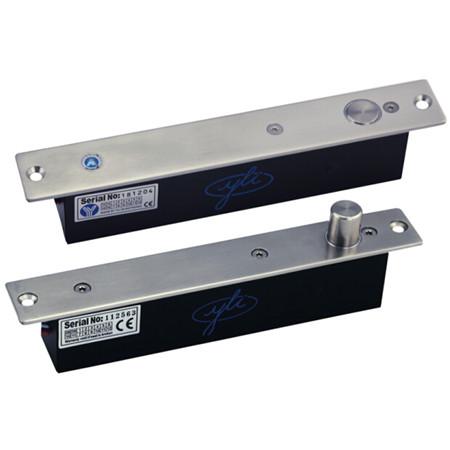 智能坚固型电插锁YB-700A
