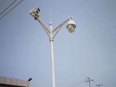 危废监控安装企业