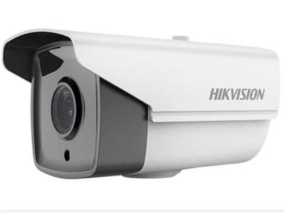 300万CMOS红外防水ICR日夜型筒型网络摄像机