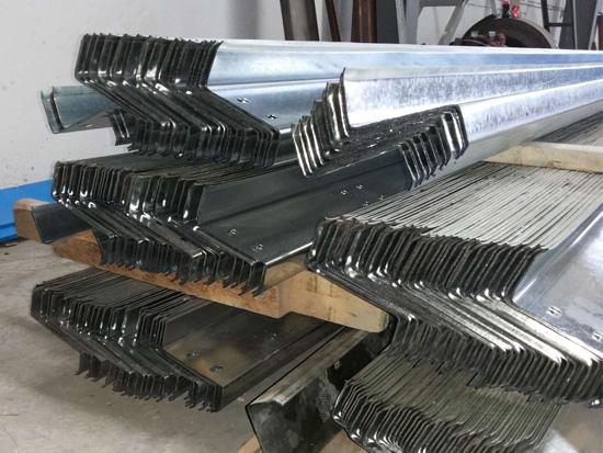 钢材生产价格