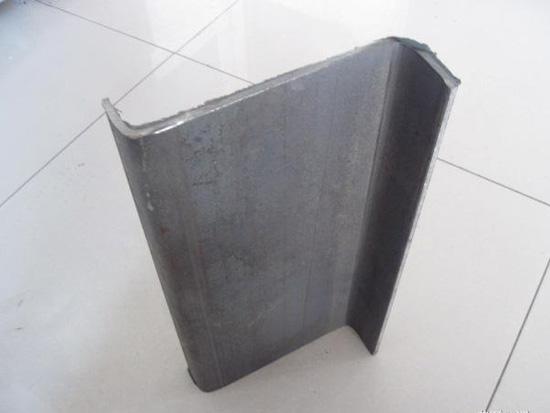 郑州钢材制作